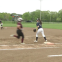 High school softball: Gorham vs. Portland