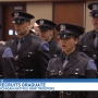 47 Michigan State Police recruits graduate at ceremony in Lansing