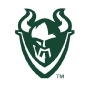 Portland State Athletics unveil new logo