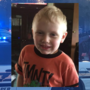 Search for missing 5-year-old Dickson boy with autism reaches second day