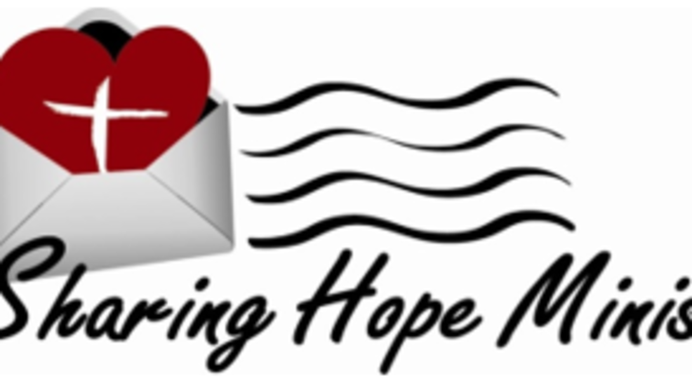 Sharing Hope Ministry Looking For Women To Volunteer For Stepping