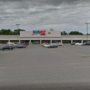 Kmart in Lynchburg, Danville to permanently close Jan. 28