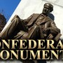 Confederate monuments to get at least 1 public hearing