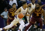 Arizona_St_Washington_Basketball__vcatalani@fisherinteractive.com_5.jpg
