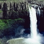 Deputies searching for man's body at Palouse Falls