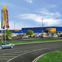 Oak Creek IKEA opening in May