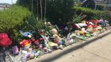 Memorials continue to grow honoring victims in boat accident