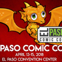 El Paso Comic Con is back in 2018