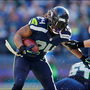 Marshawn Lynch may play again, but not for Seahawks
