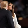 Passages from Melania Trump's RNC speech nearly identical to Michelle Obama's