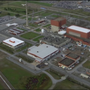 FitzPatrick nuclear power plant begins refueling process, saving nearly 600 jobs