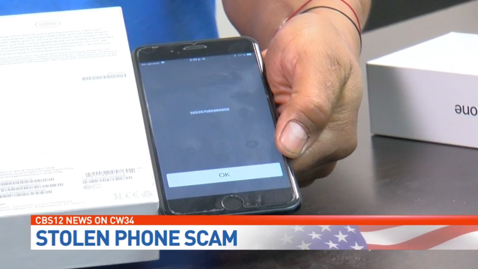 iphone scam 1.PNG