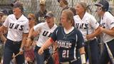 UIS Softball eliminated from NCAA Super-Regional with 3-0 loss