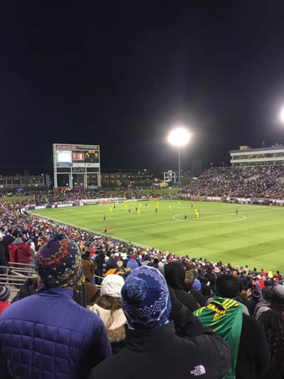 USA v Jamaica (7 of 12).jpg