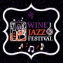 Wine and Jazz Festival celebrates tenth anniversary