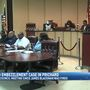 Prichard residents concerned after Mayor's staff member accused of stealing funds