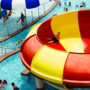 Splash Valley Water Park opens Memorial Weekend, beginning extended hours in June