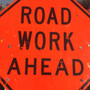 Hwy. 41 lane closures to begin Tuesday in northern Brown Co.
