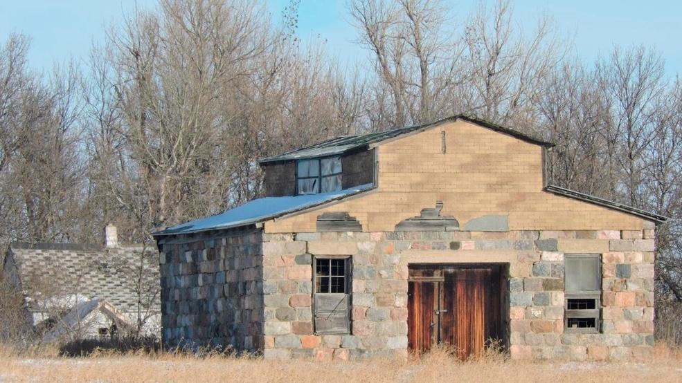 Smallest North Dakota City To Double In Population To 4 Katu