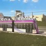 Group asks for injunction against Purple Line
