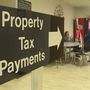 Who gets the money? Many left with questions after property tax increase