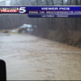 Your Pictures: Flooding