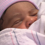 Doctor helps deliver baby in Silver Spring church parking lot