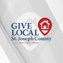 Results are in after Give Local St. Joe event
