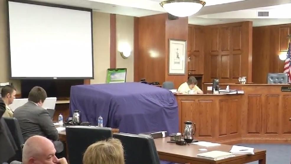 Jury sides with Subaru in product liability claim | WCHS
