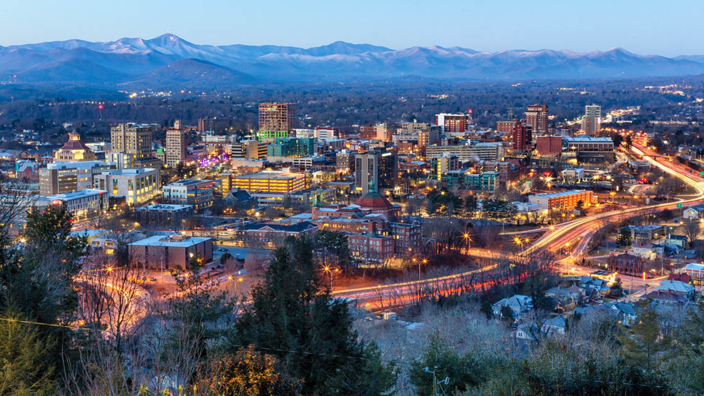 Asheville at Dusk-1-20.jpg