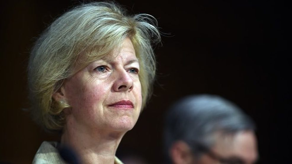 Senator Tammy Baldwin getty.jpg