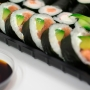Study: Dangerous parasite could be lurking in your sushi