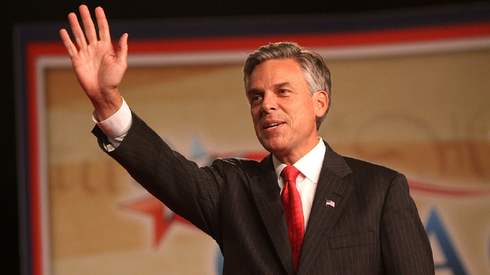 Jon_Huntsman_(wiki co3).jpg