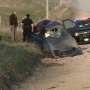 A Sioux City teen behind a deadly car accident is now facing charges.