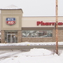 Police investigate armed robbery at Rite Aid on Lyell Avenue