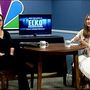 Elko Newsmakers Jessie Bahr Spring Creek Association President