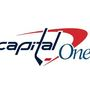 Capital One changes website logo to support Caps ahead of Stanley Cup finals