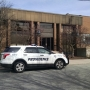 Bomb threat made to Jewish Community Center in Providence