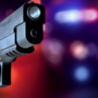 19-year-old in hospital after shots fired incident in Jefferson City