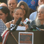 Students in Boca walk-out in protest of gun violence