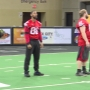 Sioux City Bandits Media Day