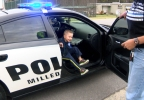 AYDEN GETTING A RIDE WITH MILLY PD.jpg