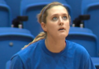 UNK volleyball-Annie Wolfe.PNG