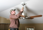 Is Your Home Summer Ready? 10 Tips that will Save Energy and Money
