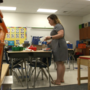 Study shows 94% of teachers pay out of pocket for supplies, local teachers react