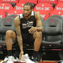 NBA GMs set to pursue trade for Spurs' Kawhi Leonard