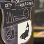 Aberdeen imposes new restrictions on begging, lying on sidewalks