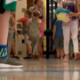 Hundreds of Utah County kids stay home from school after Norovirus outbreak