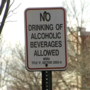 New law lets Maine restaurants sell alcohol outside, on public space