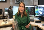 Ashley Novak, NWS Meteorologist and Co-State Coordinator For CoCoRaHS.jpg